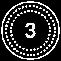 Essai gratuit - étape 3 - La Pause Yoga Chaud Candiac