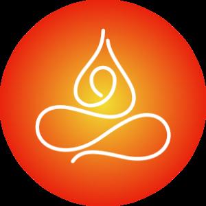 Flow yin 45/30: fluidité, renforcement, équilibre et souplesse
