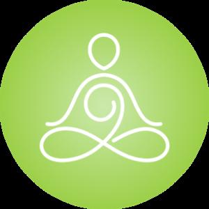 Préparation 2: initiation au postures débutantes et intermédiaires