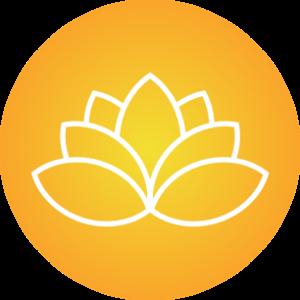 Yin nidra 60/15: étirements et méditation
