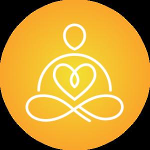 Yoga adapté: adapté aux capacités physique de chacun, étirement doux, yoga sur chaise